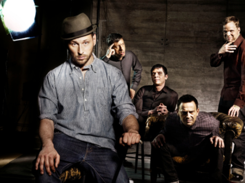 Beatsteaks - I Do